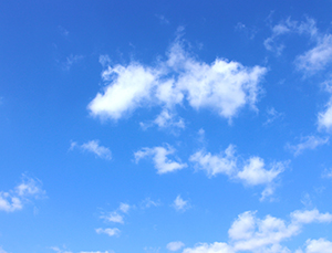 空の背景画像-素材のフリーダウ...