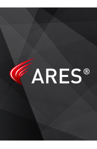ARES Standard 2017